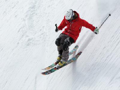 提醒赴瑞士山区滑雪旅游中国公民注意极端天气