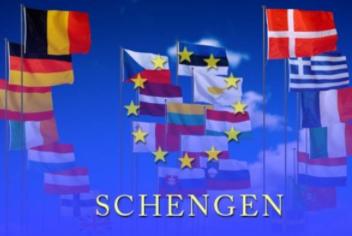 同时去申根国家怎么办理签证?