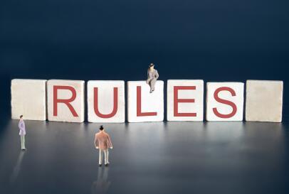 外国人在瑞士工作的规定