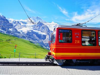 瑞士签证预约后需要注意些什么