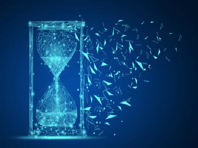 瑞士签证停留期是多久?
