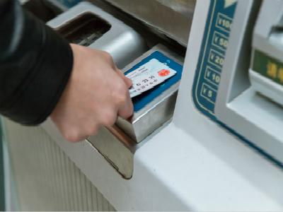 申请瑞士签证需要提供身份证原件吗?