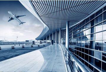 瑞士尚未恢复到中国大陆的直航航班